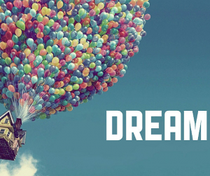 dream_-affirms-300x251